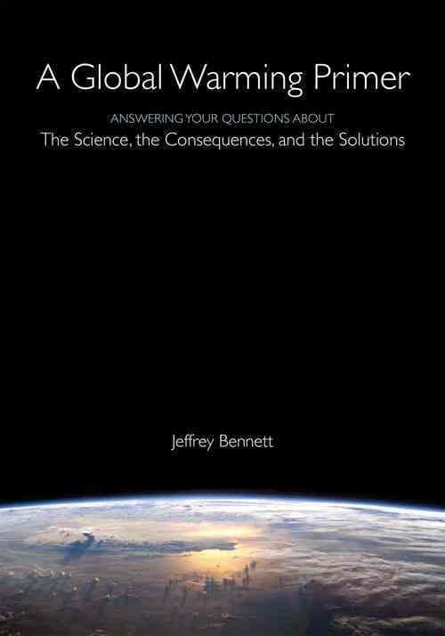 a-global-warming-primer-stem-books-for-kids