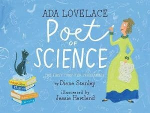 ada-lovelace-poet-of-science-the-first-computer-programmer-stem-books-for-kids