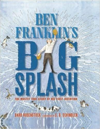 ben-franklins-big-splash-stem-book-for-kids
