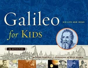 galileo-for-kids-his-life-and-ideas-stem-books-for-kids