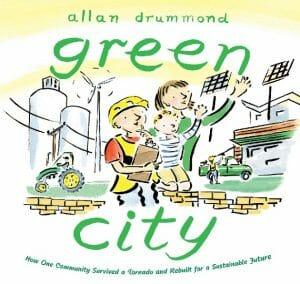 green-city-stem-books-for-kids