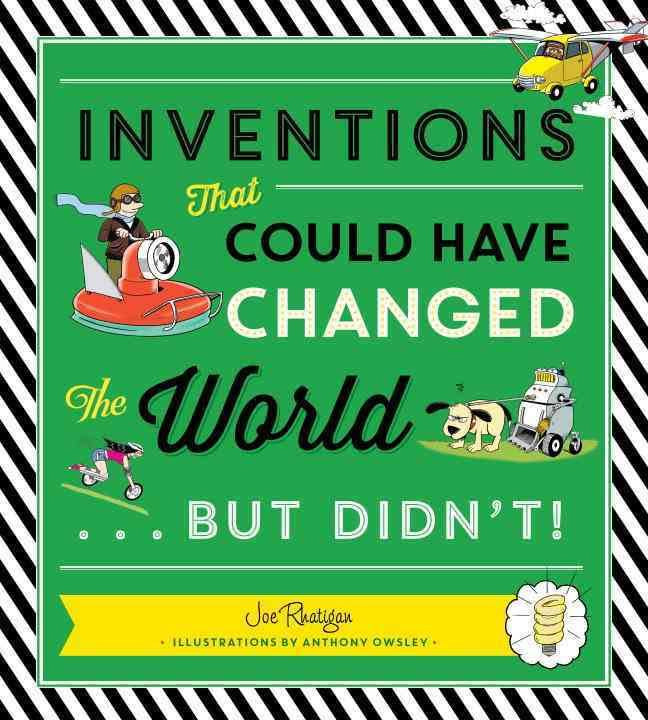 inventions-that-could-have-changed-the-worldbut-didnt-stem-book-for-kids