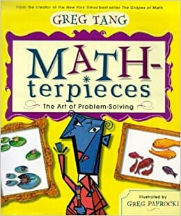 math-terpieces-stem-books-for-kids