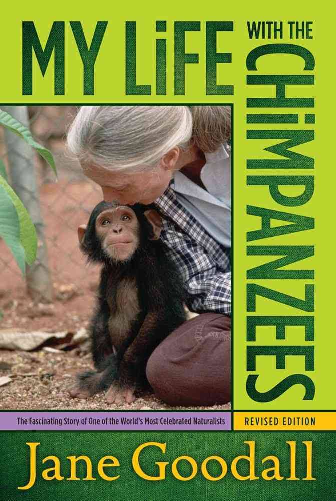 my-life-with-the-chimpanzees-stem-book-for-kids