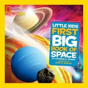 national-geographic-kids-first-big-book-of-space-stem-books-for-kids