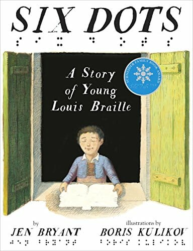 six-dots-a-story-of-young-louis-braille-stem-books-for-kids