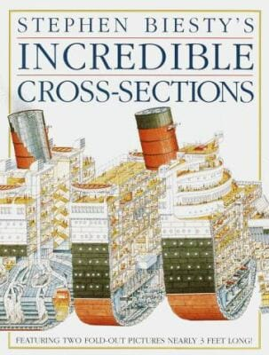 stephen-biestys-incredible-cross-sections-stem-books-for-kids