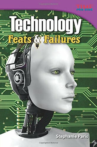 technology-feats-and-failures-stem-books-for-kids