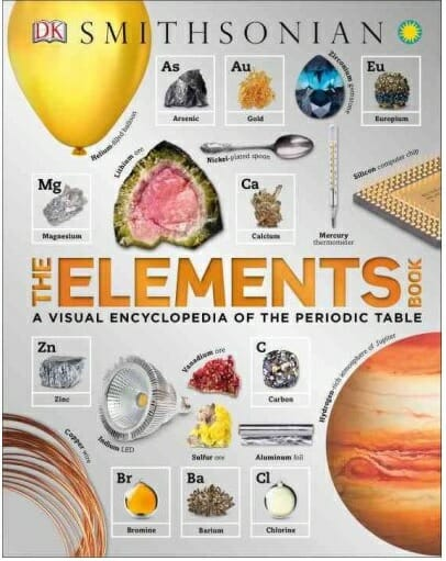 the-elements-book-a-visual-encyclopedia-of-the-periodic-table-stem-books-for-kids