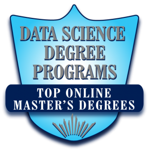 Data Science Degree Programs Guide - Top Online Masters Degrees - New-01