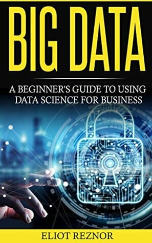big-data-a-beginners-guide-to-using-data-science-for-business-data-science-books
