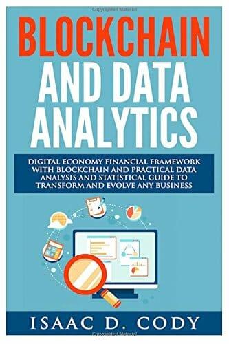 blockchain-technology-and-data-analytics-data-science-books