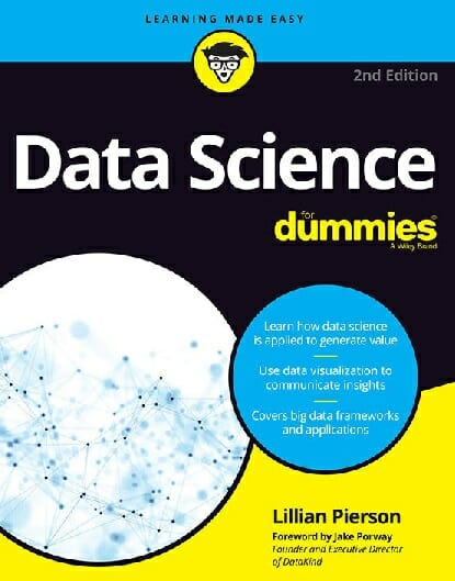 data-science-for-dummies-data-science-books