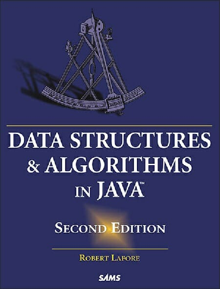 data-structures-algorithms-java-data-science-books
