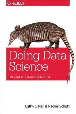 doing-data-science-straight-talk-from-the-frontline-data-science-books
