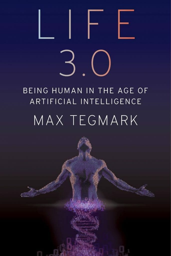 life-3-0-being-human-in-the-age-of-artificial-intelligence-data-science-books