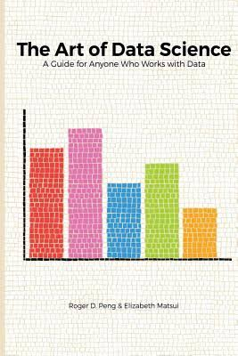 the-art-of-data-science-data-science-books