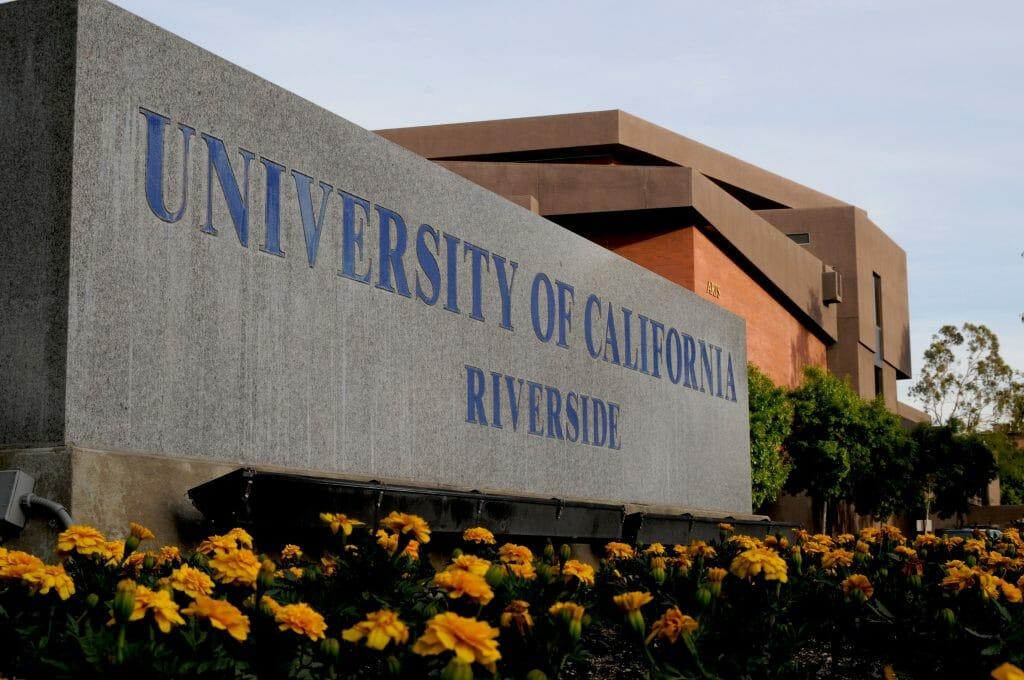 university-california-riverside