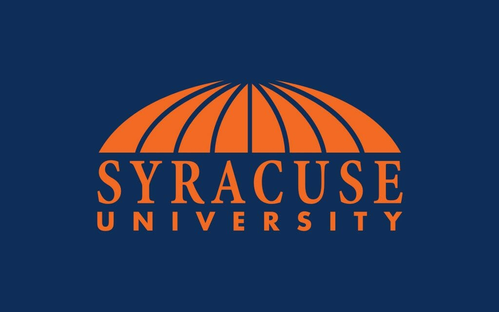 Syracuse-University
