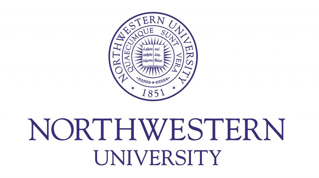 northwestern-university
