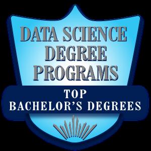 Data Science Degree Programs Guide - Top Bachelor's Degrees-01