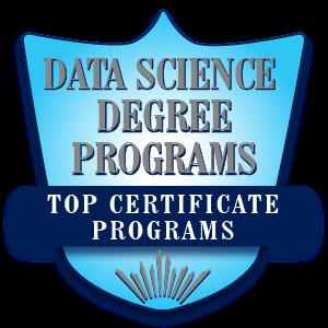 Data Science Degree Programs Guide - Top Certificate Programs-01