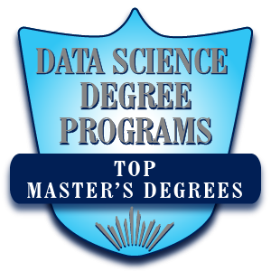 Data Science Degree Programs Guide - Top Master's Degrees-01