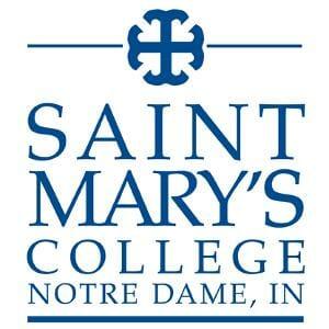 saint-marys-college