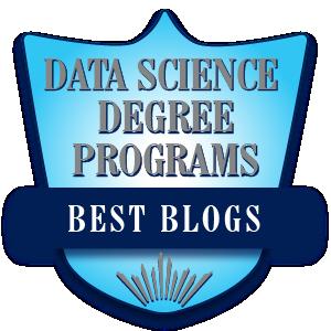 Data Science Degree Programs Guide - Best Blogs-01