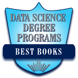 Data Science Degree Programs Guide - Best Books-01