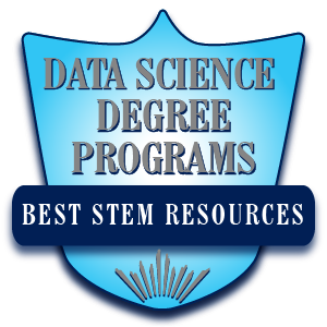 Data Science Degree Programs Guide - Best STEM Resources-01