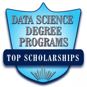 Data Science Degree Programs Guide - Top Scholarships-01