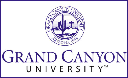 grand-canyon-university Doctor of Business Administration with an Emphasis in Data Analytics Online