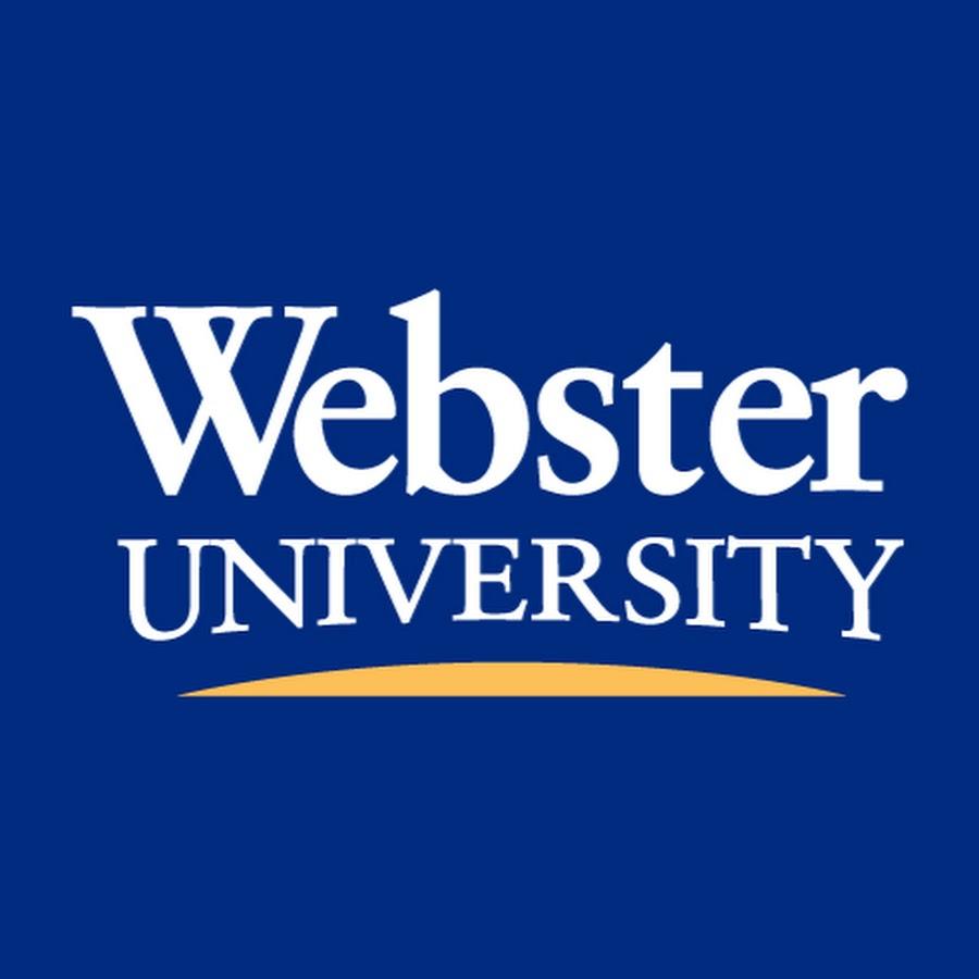 Webster University Bachelor's in Data Analytics