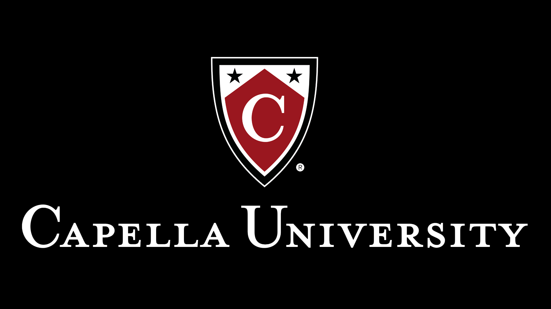 capella-university