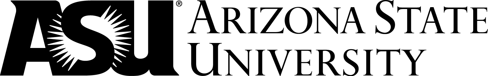ASU Online Master of Engineering in Quality, Reliability, & Statistical Engineering