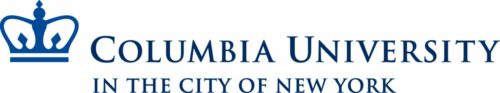 Columbia University Certification of Professional Achievement in Data Sciences