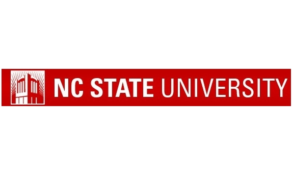 NC State University Online Master of Statistics