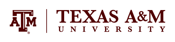 Texas A&M Online Master's in Statistics