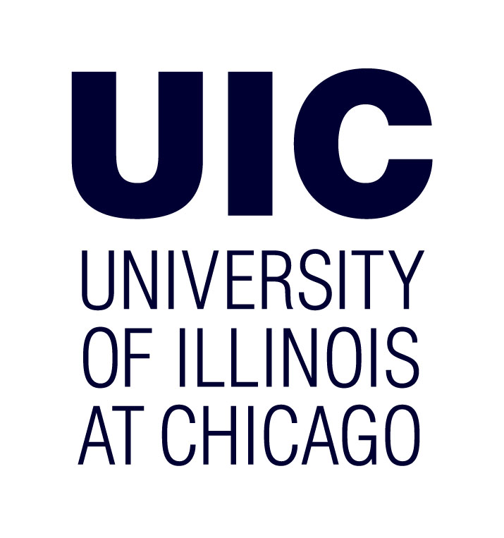 UIC Master of Education in Measurement, Evaluation, Statistics and Assessment Online