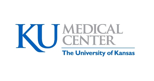 KU Medical Center Master of Science in Applied Statistics and Analytics