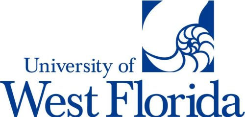 University of West Florida Master of Science in Information Technology, specialization in Database Management