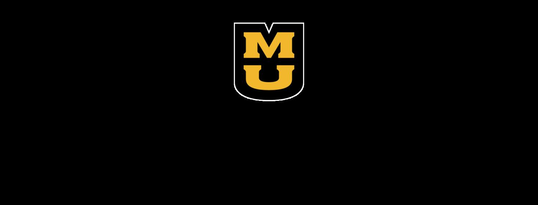 university-of-missouri