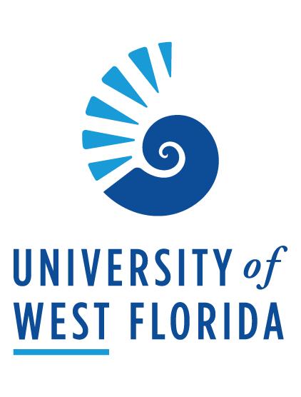 university-of-west-florida