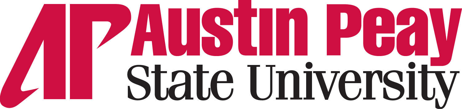 AP Statae University Master of Science in Computer Science and Quantitative Methods-Data Management and Analysis Concentration Online