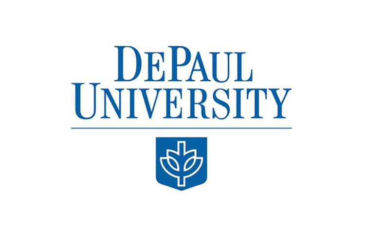 DePaul University Master of Science in Information Systems-Database Management Concentration Online