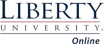 Liberty University MS in Information Technology