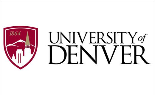 University of Denver Master's in Database Design and Administration Online