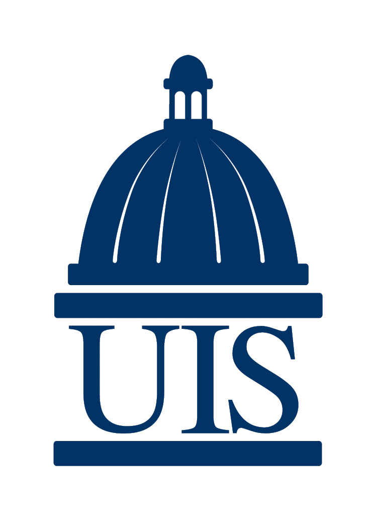 UIS Online Master of Science in Management Information Systems