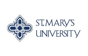 st-marys-university